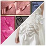 barwy styl glamour 2