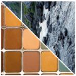 barwy styl eko 3
