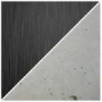 materiały styl minimalistyczny 1