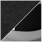 materiały styl Bauhaus 1