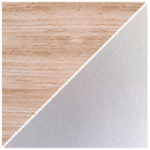 materiały styl minimalistyczny 2