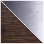 materiały styl Bauhaus 2