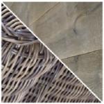 materiały styl prowansalski 2