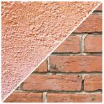 materiały styl rustykalny 2