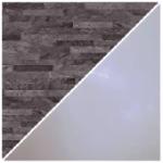 materiały styl nowoczesny 3