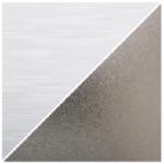 materiały styl minimalistyczny 3