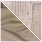 materiały styl skandynawski 3