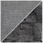 materiały styl Bauhaus 3