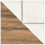 materiały styl rustykalny 3
