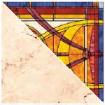 materiały styl Art Deco 4