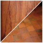 materiały styl rustykalny 4